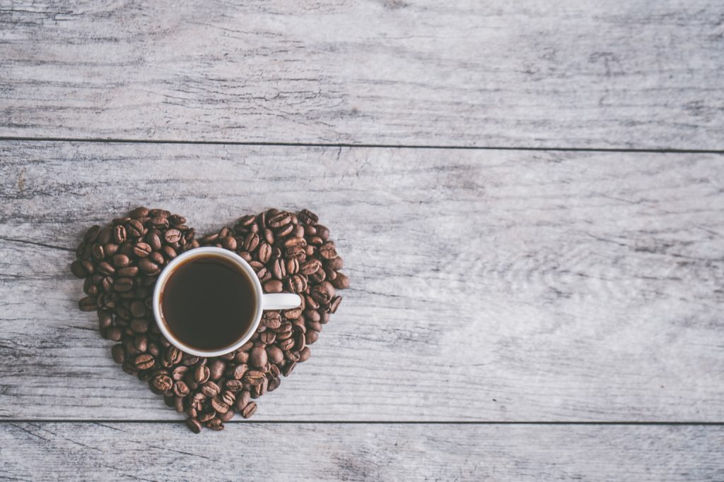 8 Types Of Coffee You Must Try Out