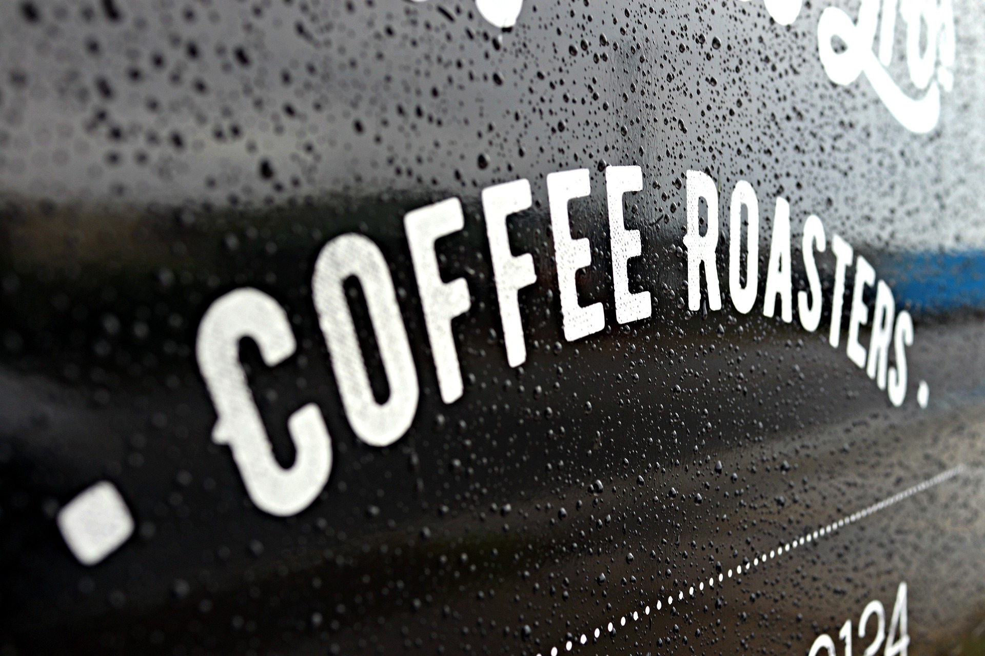 Coffee Roaster: Know Everything About It