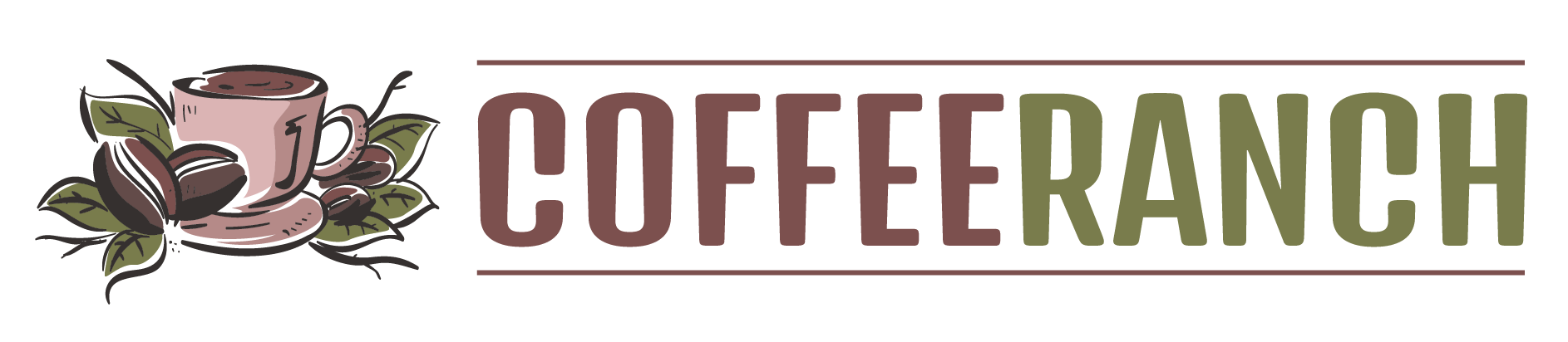 coffeeranch.net