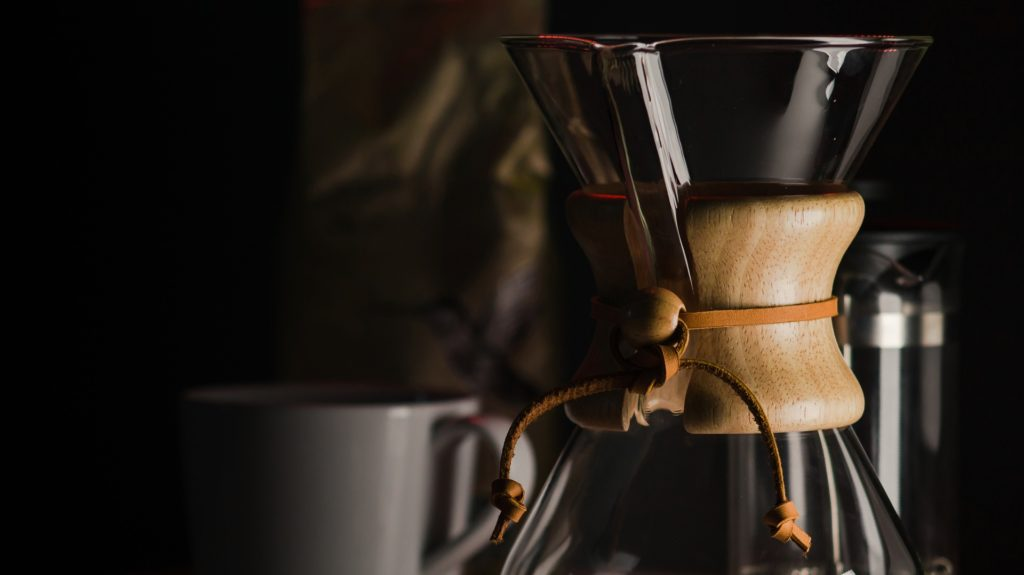 Coffee Makers: Things You Need To Know About It