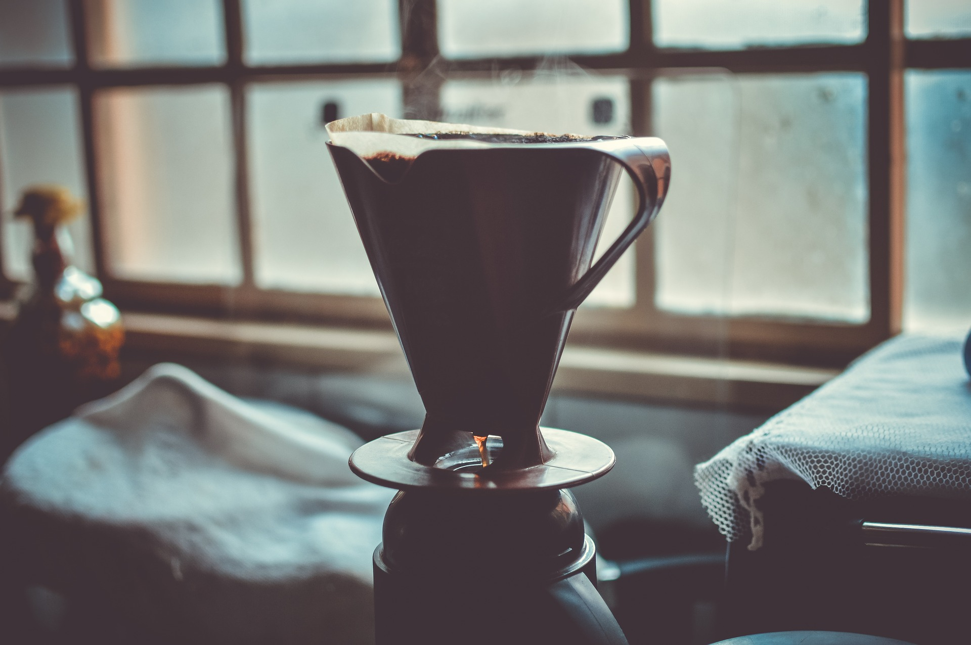 Before Purchasing Coffee Makers Know Everything