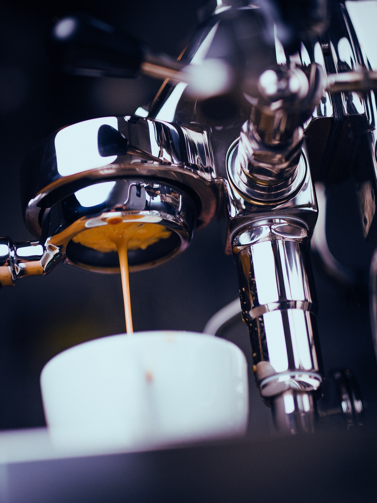 The Best Espresso Machines For You