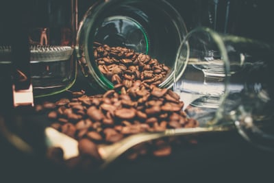 Ways To Make The Best Coffee