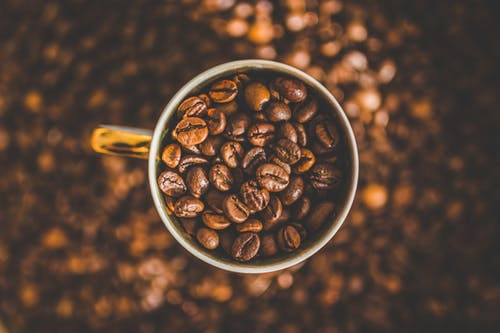 How To Brew The Best Coffee At Home With Coffee Beans