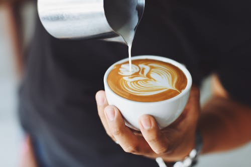 What Are The Benefits Of Coffee That You Should Know?